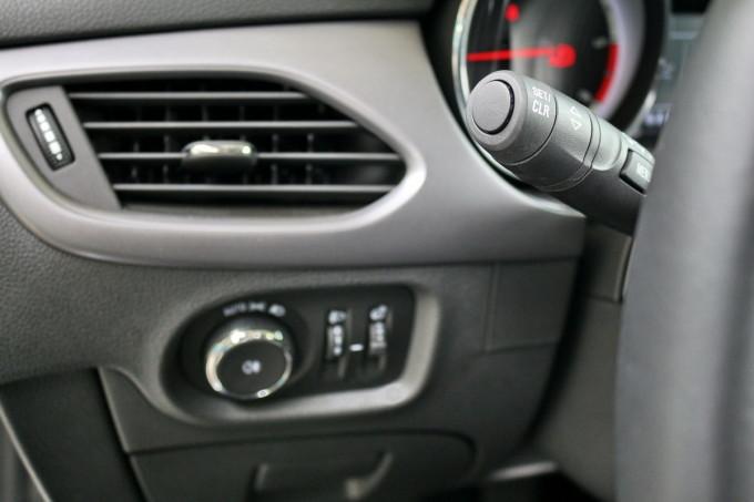Auto magazin Opel Astra ST CDTI 022