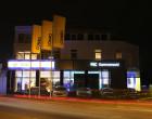 Otvoren renovirani Opel auto-centar PSC Komnenović