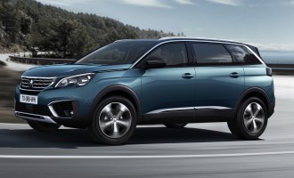 Peugeot se povlači sa jednog od najvažnijih Salona automobila
