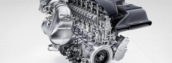 Ekskluzivno: Prisustvovali smo premijeri novih Mercedesovih motora