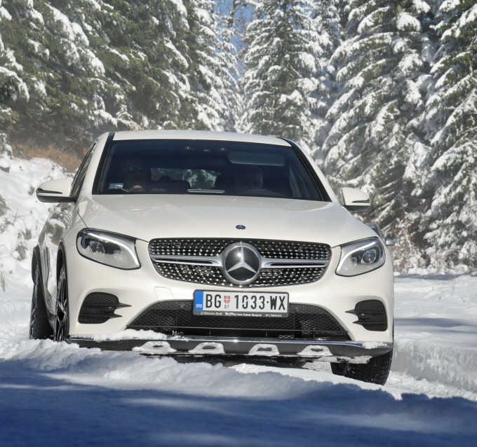 Auto magazin mercedes off road jahorina 2016 010