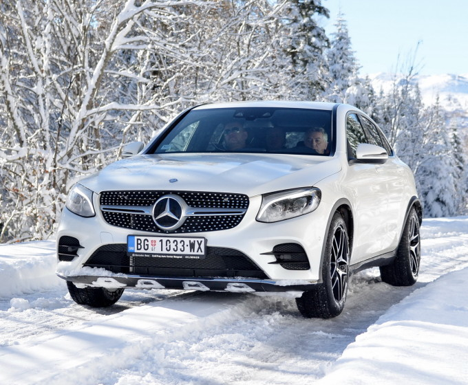 Auto magazin mercedes off road jahorina 2016 016