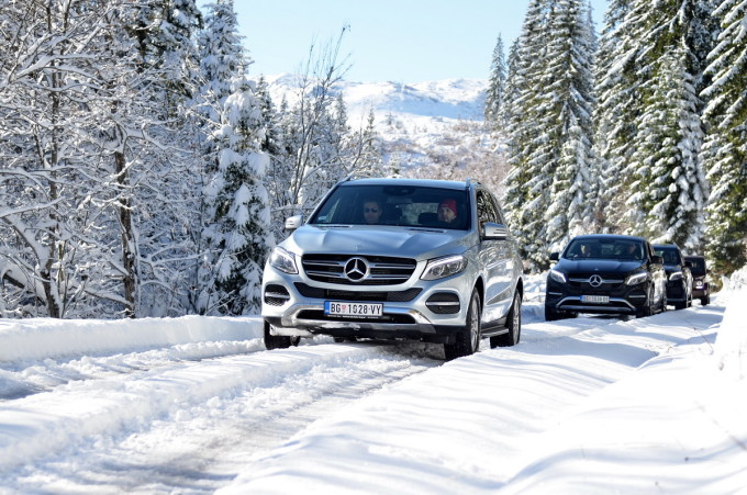 Auto magazin mercedes off road jahorina 2016 04