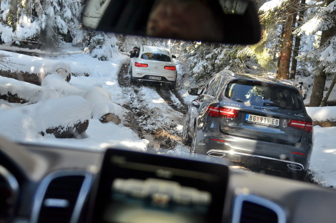 Auto magazin mercedes off road jahorina 2016 06