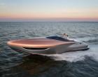 Lexus jahta sa 885 KS donosi nove ideje u nautički luksuz