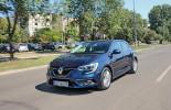 Test: Renault Megane Zen Energy TCe 100