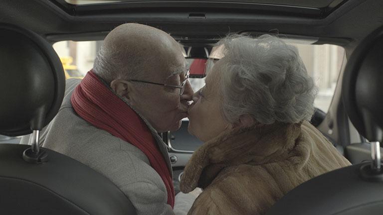 auto magazin srbija fiat 500 milano st valentines