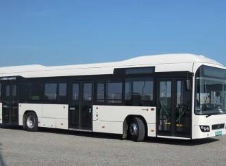 Autoprevoz Čačak kupio polovne Volvo hibridne autobuse