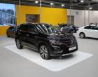 Renault i Dacia na salonu u Beogradu