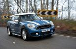 Vozite Mini Countryman kući već za 3.195 evra
