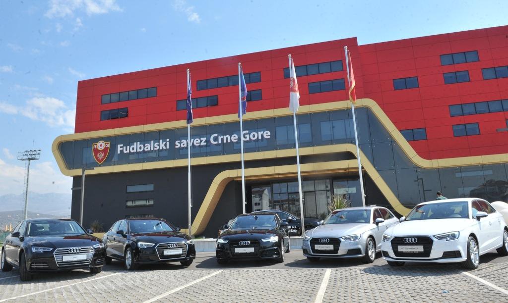 auto magazin srbija audi fs crne gore