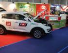 BRC auto-gasni uređaji sa ugradnjom već od 450 evra