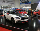 Fiat Tipo ispod 10.000 evra uz reciklažu