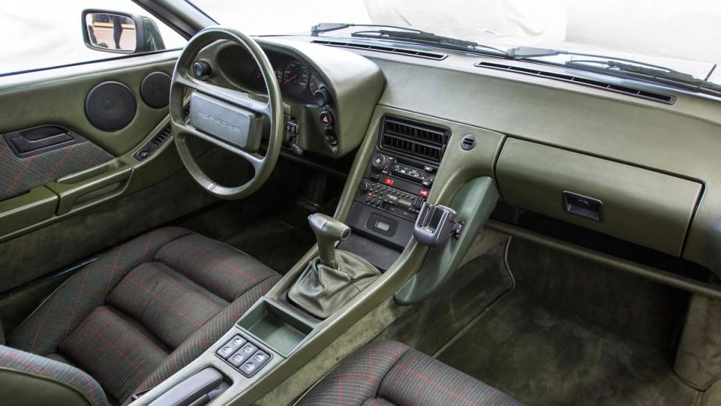 auto-magazin-srbija-1984-porsche-928-4-prototype