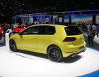 VW Golf R Performance u senci drugih premijera