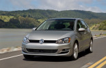Rasprodaja VW dizelaša u Americi daleko ispod cene