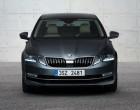 Škoda Octavia dobila digitalne instrumente