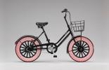 Bridgestone će praviti gume bez vazduha za bicikle
