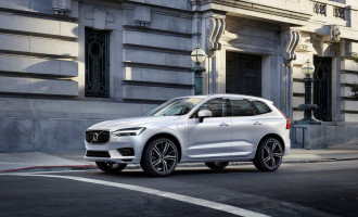 Volvo SUV modeli još uvek na sniženju
