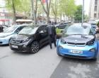 BMW električna vozila ćemo sve češće viđati u Srbiji