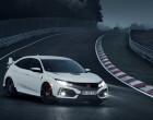 Premijera u subotu: Honda Civic Type R stiže na Novi Beograd