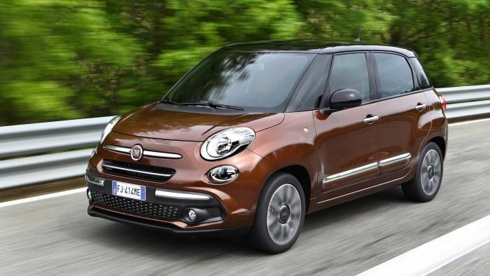 2018-fiat-500l-facelift (1)