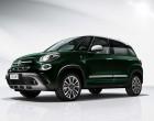 Ekskluzivno: Ovo je novi Fiat 500L