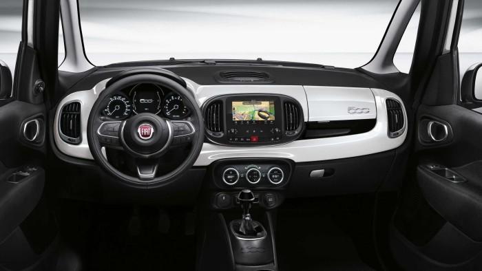 2018-fiat-500l-facelift (33)