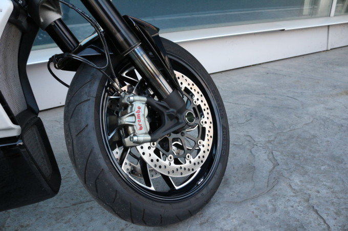 Auto Magazin Ducati xDiavel S Termignoni_11 (8)