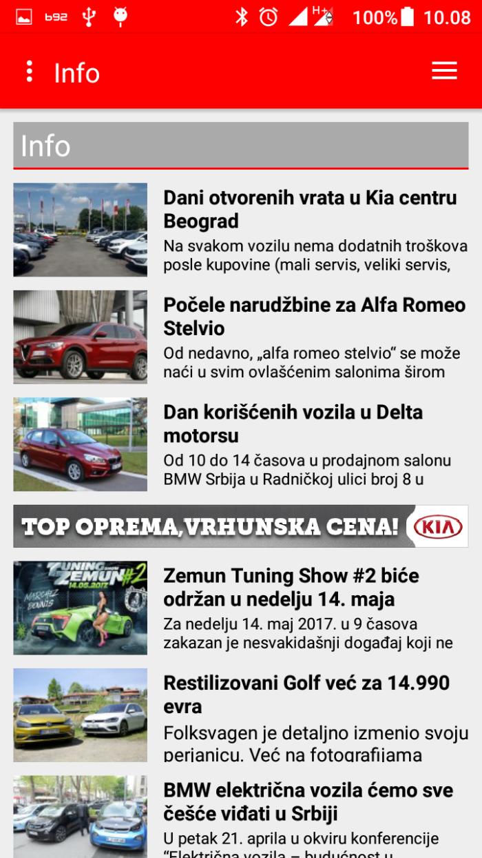 Auto magazin_Android app (5)