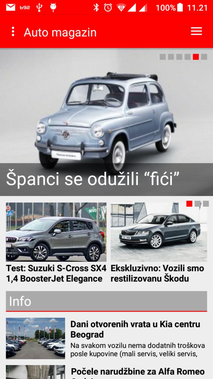 Auto magazin_Android app (6)