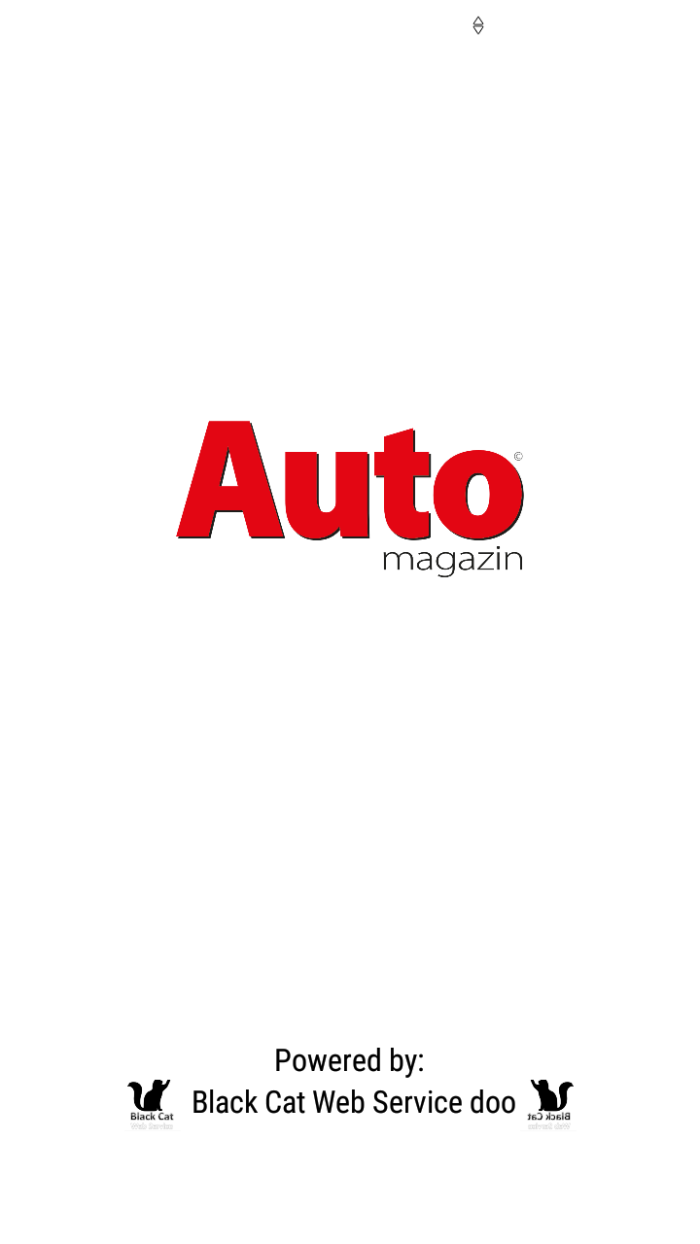 Auto magazin_Android app (7)
