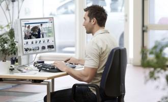 BOSCH u Srbiji uvodi virtuelnu učionicu