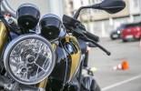 Održano BMW Motorrad druženje u Delta Motorsu