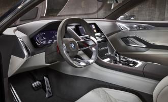 BMW ubrzava elektrifikaciju automobila