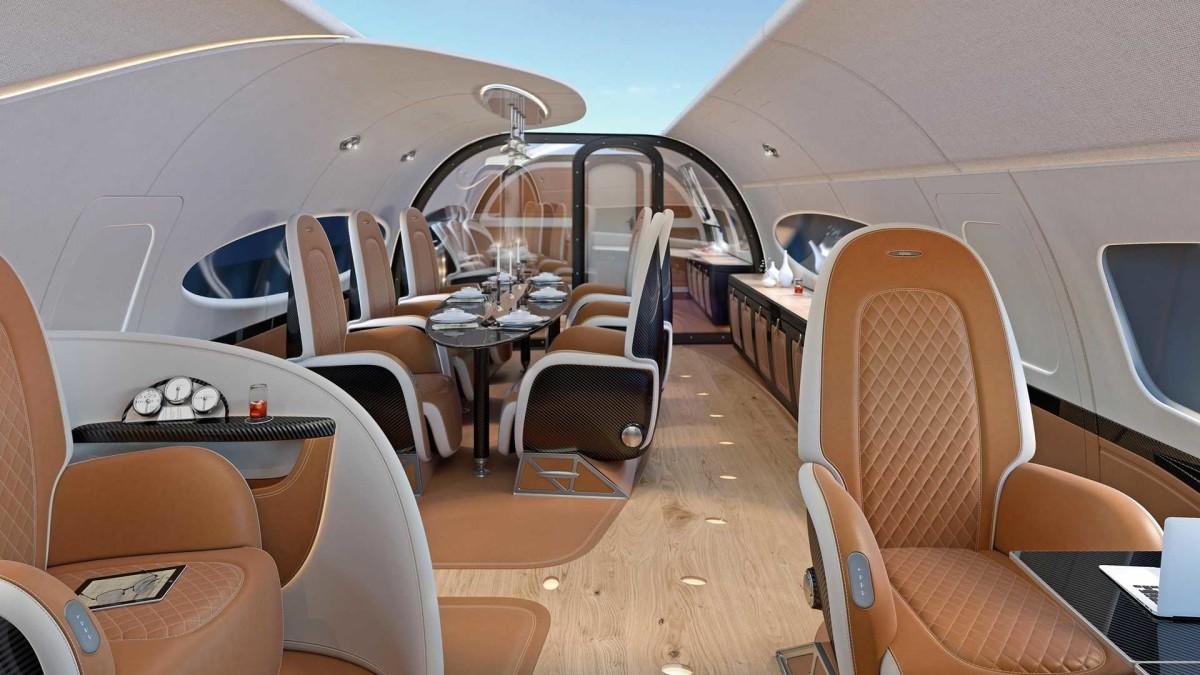 auto-magazin-srbija-airbus-pagani-jet-cabin-design