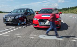 Bosch uveliko omogućava poluatonomnu vožnju