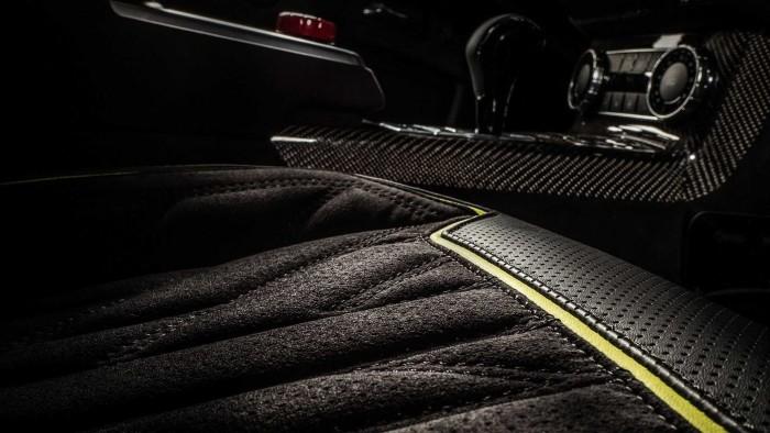 auto-magazin-srbija-mercedes-benz-brabus-g500-4x4-by-carlex-design