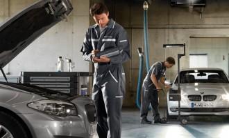 BMW i MINI servisna akcija za 1.998 dinara