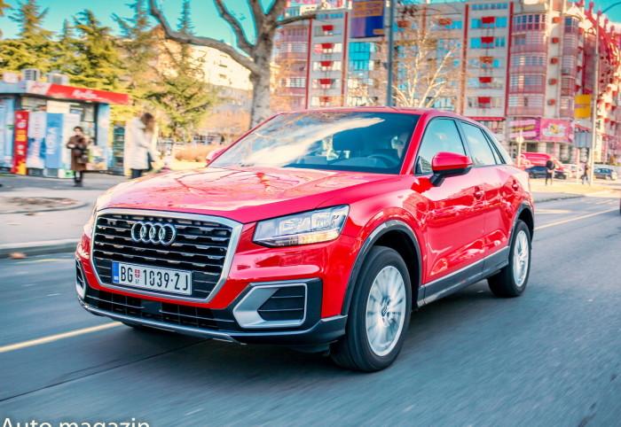 Auto magazin Audi Q2 TFSI 021
