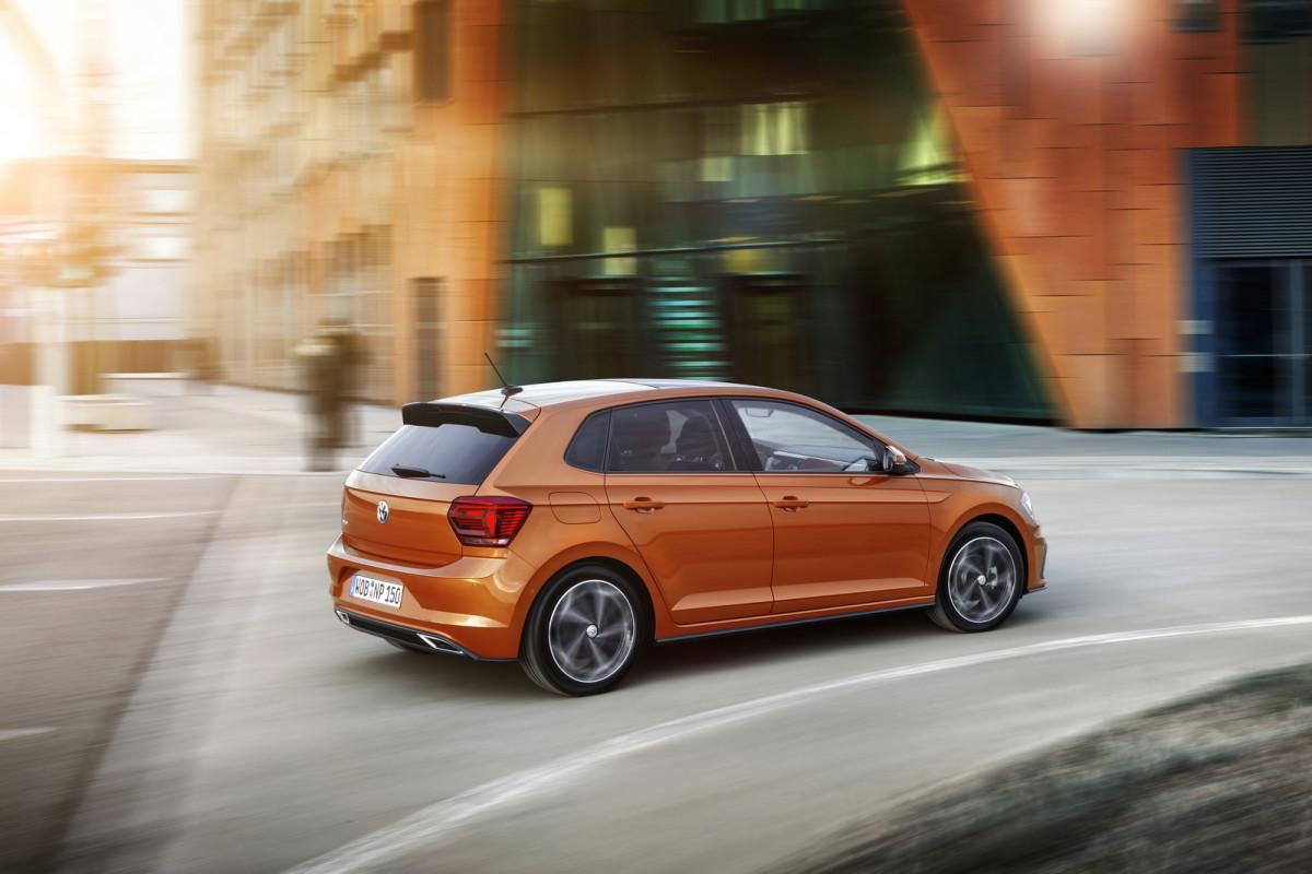 auto-magazin-srbija-2018-VW-Polo