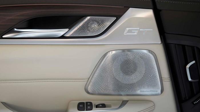 auto-magazin-srbija-2018-bmw-640i-xdrive-gt