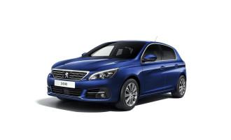 Peugeot 308 – šta je sve novo?