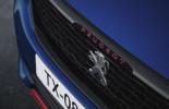 Peugeot novi tehnički sponzor KK Crvena Zvezda