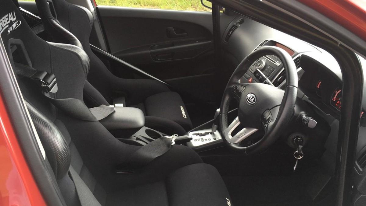 auto-magazin-srbija-top-gear-kia-ceed