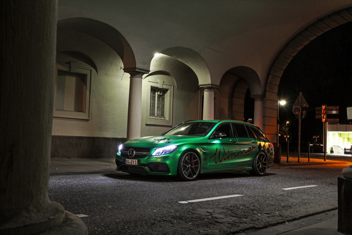 mercedes-amg-c63-s-estate-wimmer-tuning-14