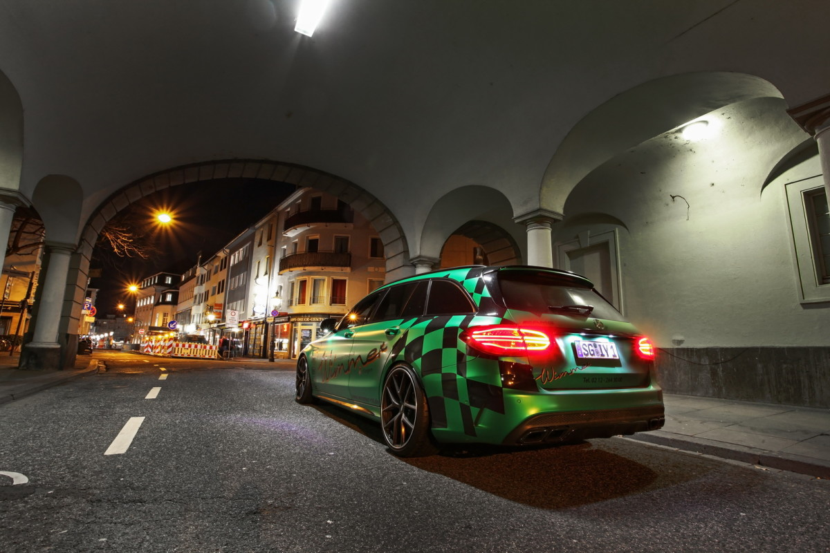 mercedes-amg-c63-s-estate-wimmer-tuning-15