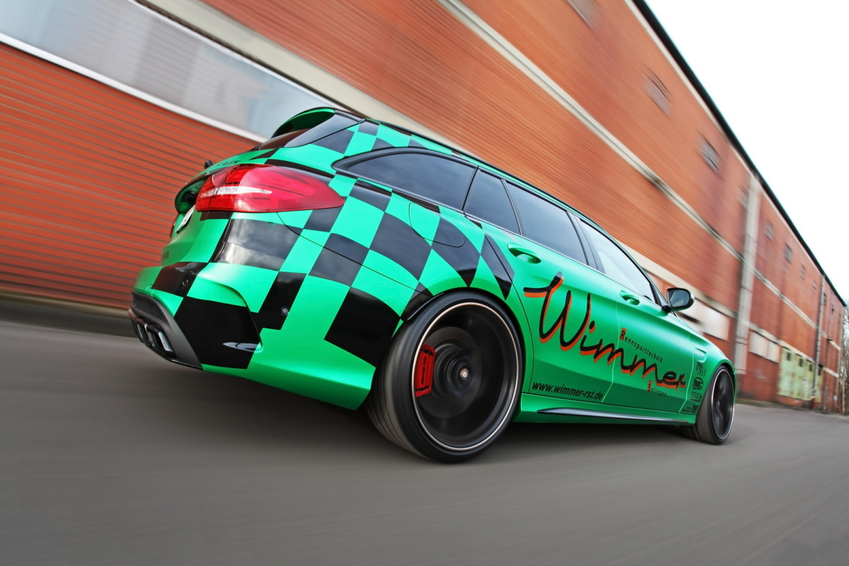 mercedes-amg-c63-s-estate-wimmer-tuning-6
