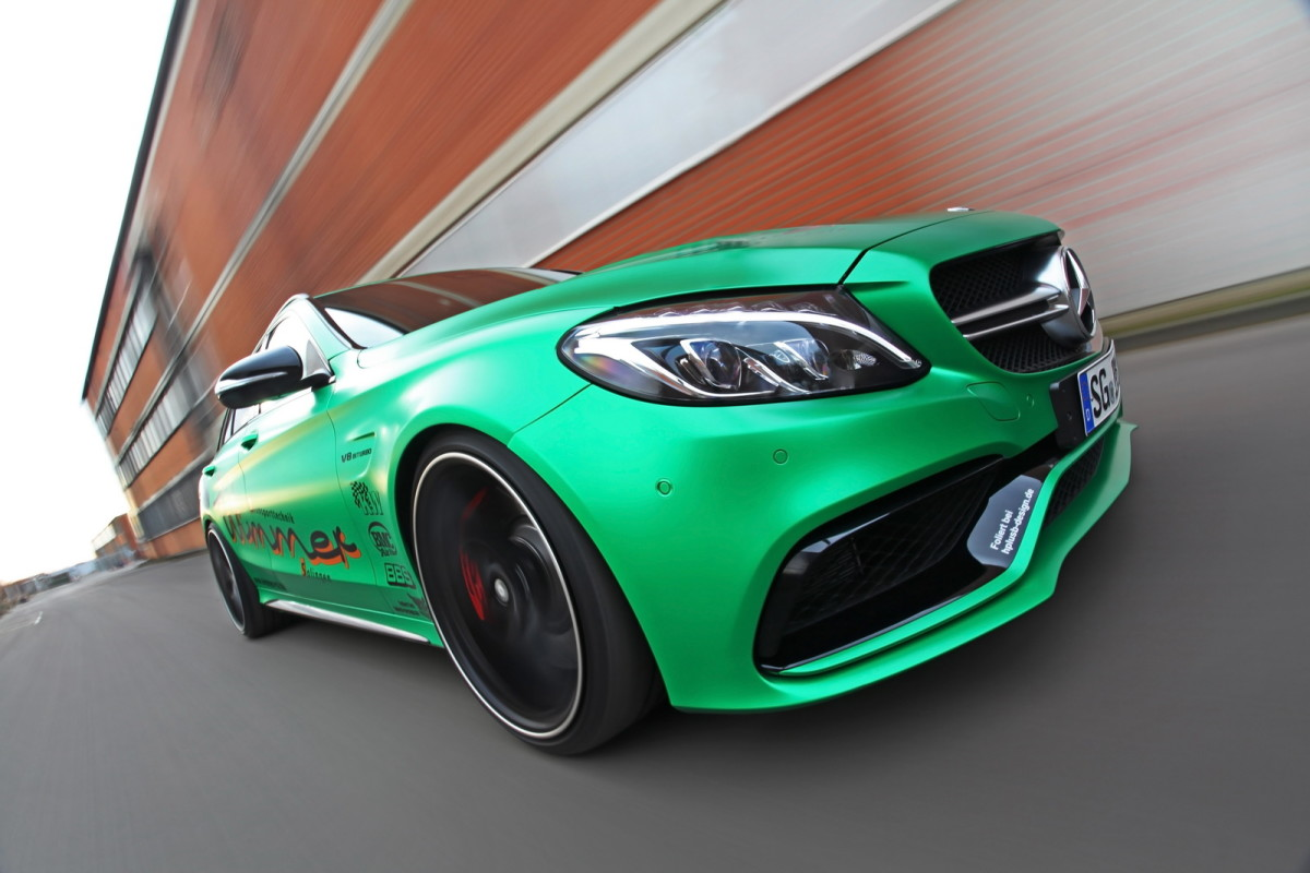 mercedes-amg-c63-s-estate-wimmer-tuning-7