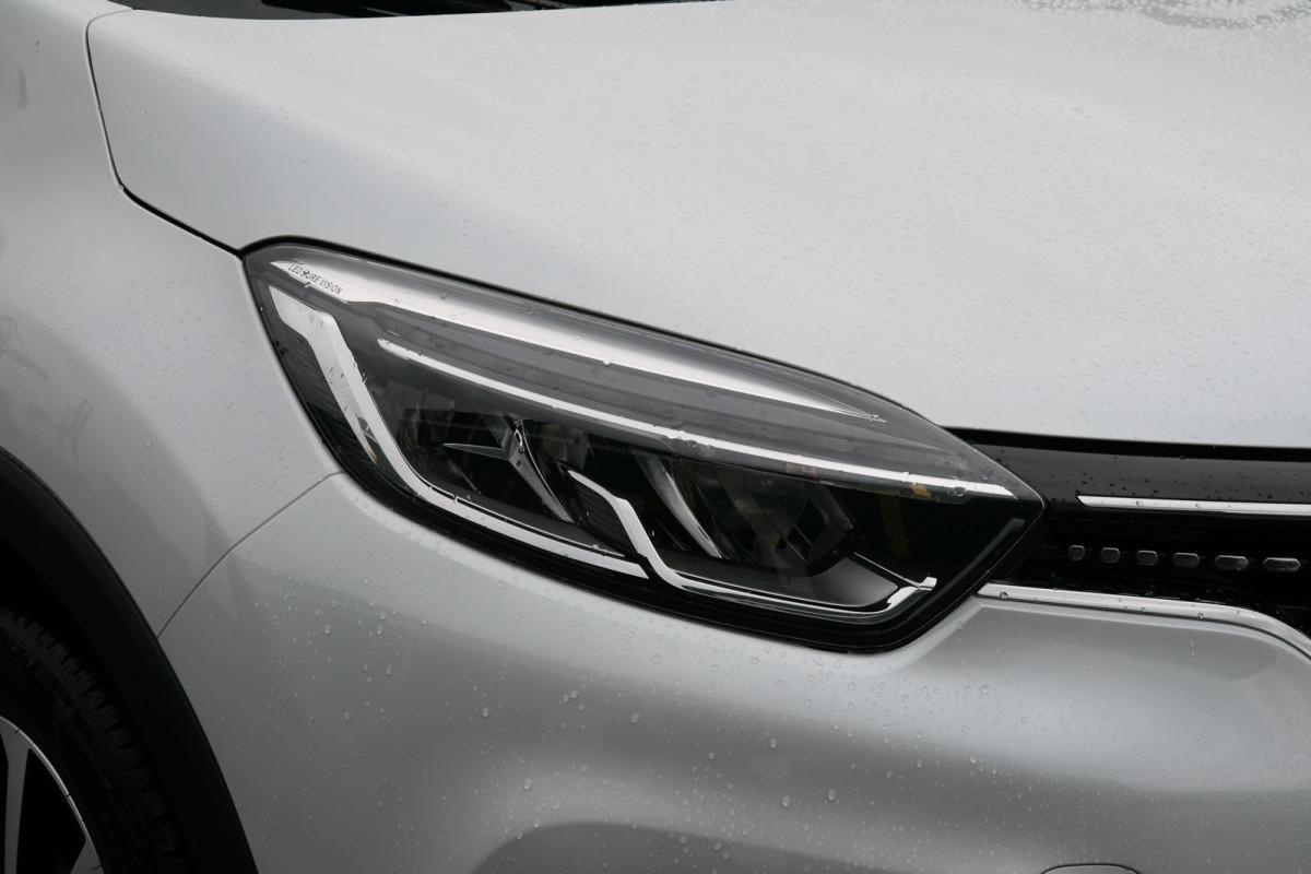 auto magazin srbija renault captur
